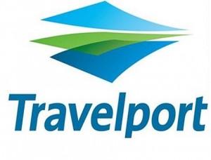 TravelportLogo-300x228
