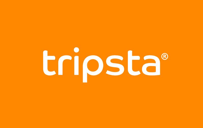 Tripsta_logo